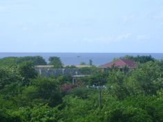 Gros Islet, Caribbean, St Lucia Investing/Development  For Sale - Prime Property With Derelect Structure - IREL is the World Wide Leader in St Lucia Real Estate