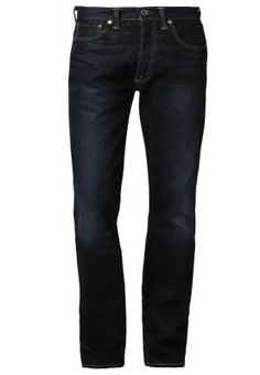 501 LEVI´S ORIGINAL FIT - Jeans Straight Leg - carson