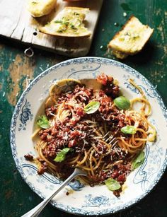 1000+ images about Food Styling: Pastas and Other Noodles on Pinterest ...