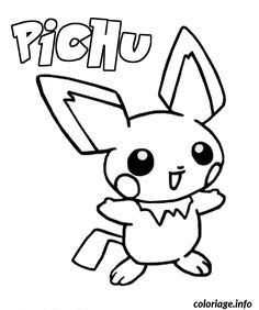 free printable pokemon coloring pages pokemon coloring pages pokemon printable crafts - Free Pokemon Coloring Pages