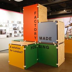 The boards joint system – Furniture Decoration System Furniture, Modular Furniture, Plywood Furniture, Furniture Design, Urban Furniture, Ikea Furniture, White Furniture, Plywood Floors, Furniture Removal