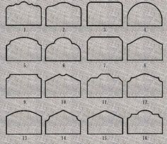 CUSTOM HEADBOARDS in ALL sizes by RSmithDesignsStudio on Etsy, $175.00