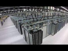 Google geeft kijk in de keuken van datacenter in South Carolina - http://datacenterworks.nl/2015/01/08/google-geeft-kijk-in-de-keuken-van-datacenter-in-south-carolina/