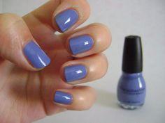 Sinful Colors - Lavender