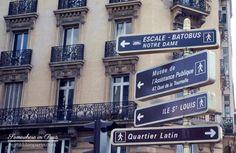 10 Most SECRET Places in Paris