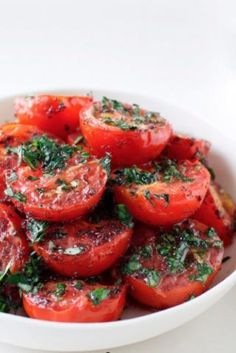 The 100 Best Foods You Could EVER Eat for Your Body Slideshow ~ #100. Cooked Tomatos Yes, uncooked tomatoes are good for you, too. But when you add some heat and a little bit of oil for flavor, it makes it easier for your body to absorb lycopene, according to research from Harvard University. And a 2011 study published in the American Journal of Lifestyle Medicine found that lycopene helps reduce the risk of stroke, certain cancers, and heart disease.