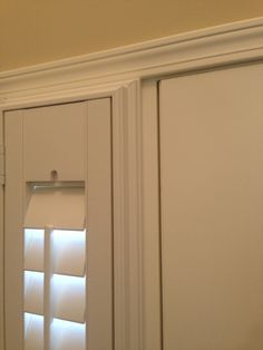 entry door sidelight window shutters sunburst shutters