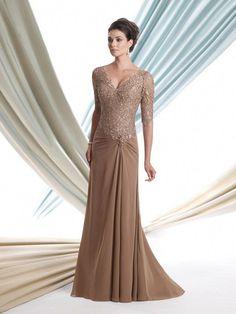 6817316d56f Women S Plus Size Dresses At Nordstrom Post 2987982507   PlusSizeMotherOfTheBrideDressesVonMaur Bride Groom Dress