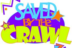 """Downtown Spring Pub Crawl will be April 27 with """"Saved by the Bell"""" theme The Crawl, Saved By The Bell, One Day I Will, Good Times Roll, Prom Night, Sorority, How To Plan, Spring, April 27"""