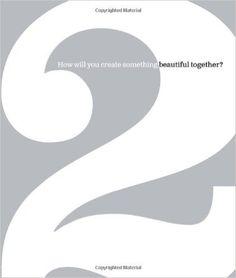 2: How Will You Create Something Beautiful Together?: Amazon.de: M. H. Clark, Dan Zadra, Kobi Yamada: Warehouse Deals