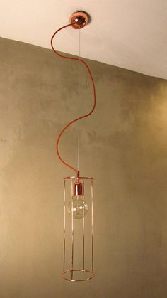 choose cable lighting. Modren Cable Minimal Raw Steel Cylindrical Cubical Cage Pendant Industrial Comes Either  With A Glossy Porcelain Lamp Holder Or An Industrial Steel One Throughout Choose Cable Lighting L