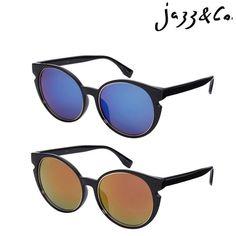 Feriado ON  Jazz & Co. | modelo Chop  #Soujazz #sunglasses #eyewear #jazzeco #shades #style