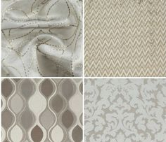 These are from JF Fabrics new Artistry Collection.