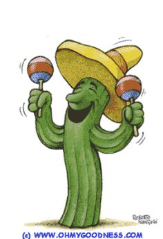 ma passion les cactus des photos de mes cactus et succulentes opuntia Funny Greetings, Funny Greeting Cards, Funny Cards, Gifs, Musical Birthday Cards, Cactus, Mexican Crafts, Fall Birthday, Groundhog Day