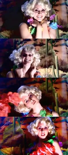 Lana Del Rey #LDR #Gramma