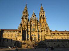 Azure Travel - Azure's All Spain - 14 Days - depart Madrid
