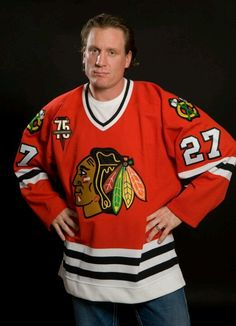 50 Best Jeremy Roenick images  4eff1c48f
