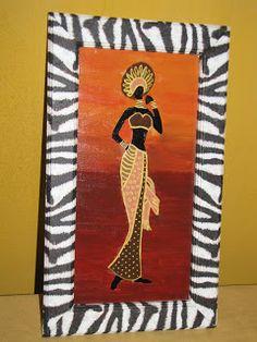africana3
