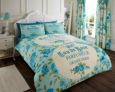 Second Hand Bed Sheets For Sale Refferal: 7740643027 Teal Bedding Sets, Matching Bedding And Curtains, Bedding Sets Online, Duvet Bedding Sets, Luxury Bedding Sets, Modern Bedding, White Bedding, Comforters, Turquoise Bedding