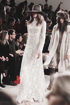 Ralph_Lauren_Fall_Winter_2015_2016-NYFW-New_York_Fashion_Week-Fashion_Show-Runway-Collage_Vintage-38