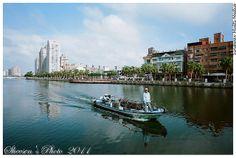 Tainan #Taiwan  台南 安平