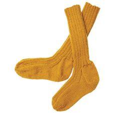 Ragsokker Sweater, Knitting, Yellow, Crochet, Color, Mustard, Sock Knitting, Creative, Jumper