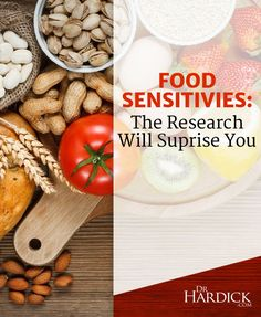 I have many food allergies and a multitude of food sensitivities. I also have Multiple Chemical Sensitivities and auto immune conditions. I strongly believe that all of these conditions (and more) are related to living in a toxic world. Toxic Foods, I Foods, Sports Nutrition, Diet And Nutrition, Paleo Diet, Healthy Facts, Healthy Recipes, Paleo For Beginners, Food Intolerance