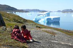 No nosso último dia de circuito pela região, o nosso destino era a cidade de Narsaq, a 2ª maior cidade do sul da Gronelândia, com cerca de 1700 habitantes. Acordamos em Silisit, e após tomado o pequeno-almoço e organizadas as mochilas, estávamos prontos para apanhar o barco que nos levaria a Narsaq. Seria também o …