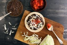 Quick One-Dish Meals, Some Cooking Required — Recipes for Health - NYTimes.com
