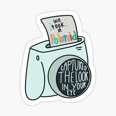 Liam Payne, Imprimibles One Direction, Funny Inspirational Quotes, New Sticker, Larry Stylinson, Quote Aesthetic, Cute Stickers, Cute Art, Coloring Pages