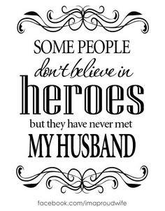 172 Best MY HUSBAND images in 2019 | Life coach quotes
