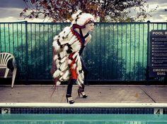 artur-wesolowski-fashion-photography-2