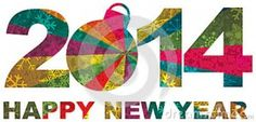 0078 PLV Hosts Festive Messages prt 2 Season messages from some of the hosts at PLV RADIO here what they have for you today. HAPPY NEW YEARS EVE EVERYONE.
