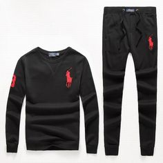 Wholesale Polo Ralph Lauren Men Long Sleeve Tracksuits for Sale Dope Outfits For Guys, Swag Outfits Men, Stylish Mens Outfits, Polo Ralph Lauren Tracksuit, Polo Boots Men, Mens Designer Tracksuits, Armani Tracksuit, Tartan Men, Supreme Clothing