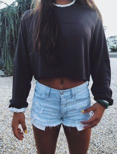 25 ideas fitness outfits for teens summer casual for 2019 - Fashion Outfits Cute Summer Outfits, Cute Casual Outfits, Fall Outfits, Casual Dresses, Summer Shoes, Fashionable Outfits, Party Outfits, Holiday Outfits, Simple Outfits