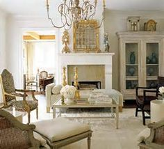 Interior Designs For 400 Square Feet - Yahoo Image Search Results