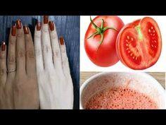 Yogurt, Beauty Care, Beauty Skin, Sun Care, Furla, Personal Care, Healthy, White White, Top