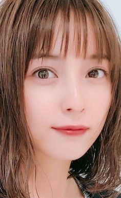 Japanese Beauty, Japanese Girl, Fair Face, Cute Baby Girl Images, Aesthetic People, Pale Skin, Japanese Models, Cute Asian Girls, Pretty Makeup