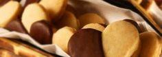 biscoito-de-chocolate-com-avela