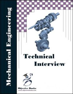 Mechanical Engineering Technical Interview E-Book Price: ₹ 200 Price: ₹ 85 For International buyers, Pay with Payp. Mechanical Engineering Design, Engineering Science, Aircraft Maintenance Engineer, Drawing Sheet, Interview Questions And Answers, Designs To Draw, This Book, Writing, This Or That Questions