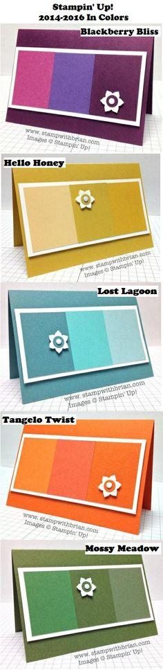 In-Colors-Revealed.jpg 425×1,745 pixels
