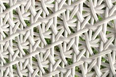 Arancio Outdoor Collection... Perla collection... Living in a dream...#gardenlovers #gardenlove #archilovers #jardinagem #ogrod #gardenforniture #gardenfurniture #tuin #hage #mygarden #homeandgarden #love #design #style #elegance