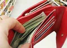 simpatias dinheiro