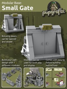 Star Wars Microscale Ships from BrickLink Studio Lego Minecraft, Lego Moc, Lego Batman, Lego Technic, Star Citizen, Lego Custom Minifigures, Lego Clones, Lego Sculptures, Micro Lego
