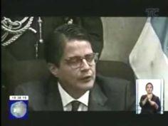 El 8 de marzo se realizará la marcha para no olvidar el Feriado Bancario (VIDEO) | ElCiudadano.gob.ec