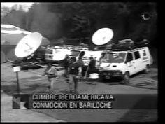 http://www.rionegro.com.ar/bariloche/el-paso-de-fidel-castro-por-bariloche-NI1695924
