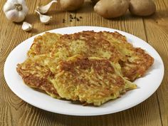 Lasagna, Cauliflower, Vegetables, Ethnic Recipes, Food, Cauliflowers, Essen, Vegetable Recipes, Meals
