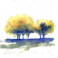 still more trees   Flickr - Photo Sharing!
