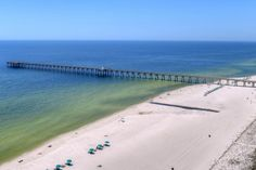 With its location on the Gulf of Mexico, visitors find it hard to resist taking Panama City Beach sightseeing tours. These tours rank as a top vacation activity and offer a fun way to learn about the area. And no one wants to miss the scenic beach sunsets. Due to the popularity of these tours, …