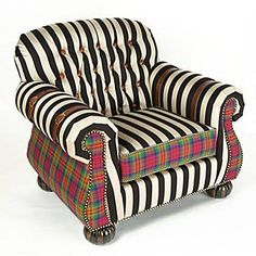 Ga lekker zitten, want Schoolcode is binnenkort op MTV! #comfotable #schoolcode #relax